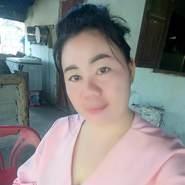 user_pem6852's profile photo