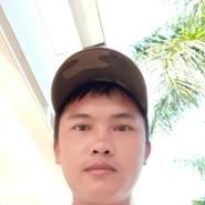 congp493's profile photo