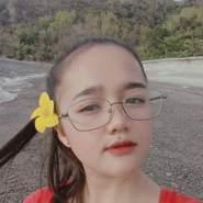 mycahhe's profile photo