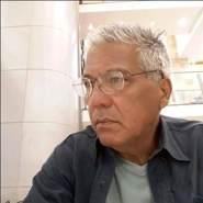 Valcasual's profile photo