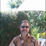 pascal922's profile photo