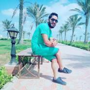 ahmedm9851's profile photo