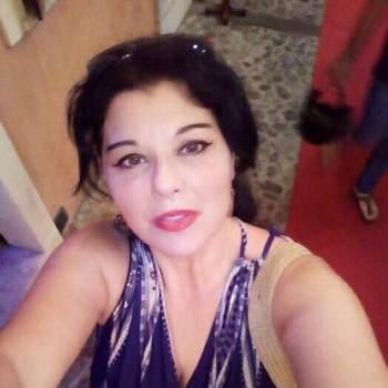 reasilviacaristina_Calabria_Single_Female