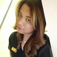 skiae401's profile photo
