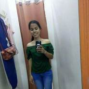 janice157's profile photo