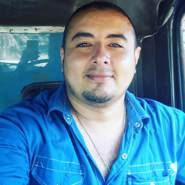javieroctaviocastill's profile photo