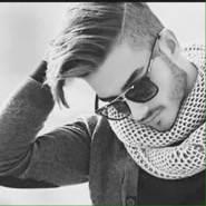 mohammedabosalh's profile photo