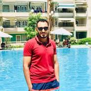 mohamedh4762's profile photo