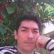 armandogt's profile photo