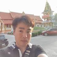 jmon482's profile photo
