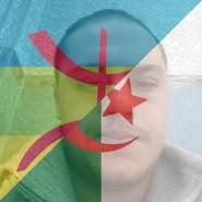maliked3's profile photo