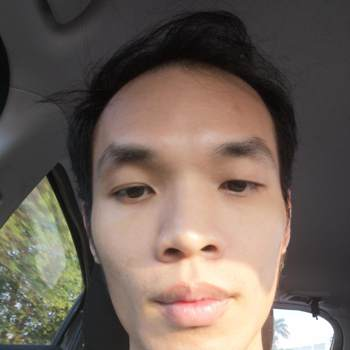 pinghui_סינגפור_רווק_זכר