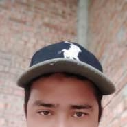 maryonof's profile photo