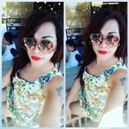 yesris2's profile photo