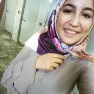 iremb257's profile photo