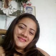 orianmar's profile photo