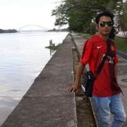 ardianusp's profile photo