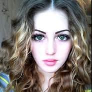 lisa55_6's profile photo