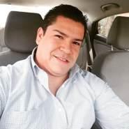 antonioe438's profile photo