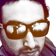 alejandro4950's profile photo