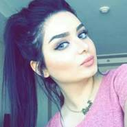 nayan316's profile photo