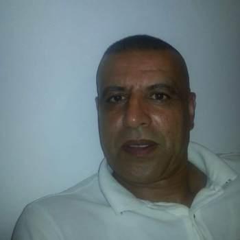 mohamed15097_Tanger-Tetouan-Al Hoceima_Singur_Domnul