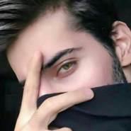 fhd7253's profile photo
