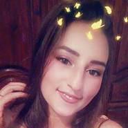 nour39_53's profile photo