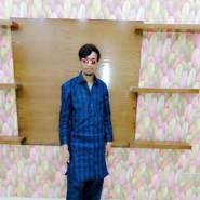 waqasw55's profile photo