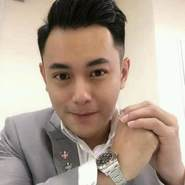 leem074's profile photo