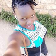 lavendera5's profile photo