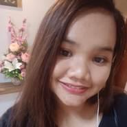 cakej598's profile photo