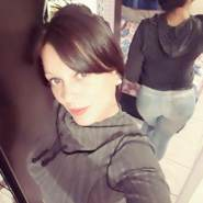 andrea5468's profile photo