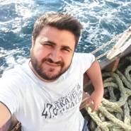 tosbish's profile photo