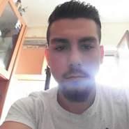 nelsonks's profile photo