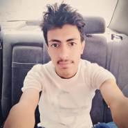 AmirAlimi's profile photo
