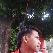 alter948's profile photo