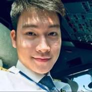 jim4971's profile photo