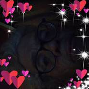karelv11's profile photo