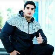 nurmuhammadn1's profile photo