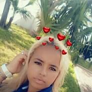 dayla11's profile photo