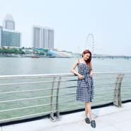 user_loi12's profile photo