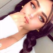 princessn115's profile photo