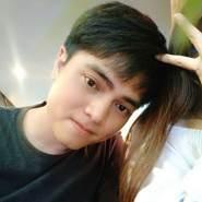 hoangt1060's profile photo