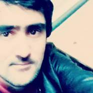 fediya6's profile photo