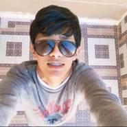 majedhagag's profile photo