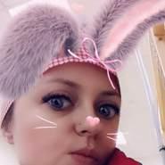 user_ve53261's profile photo