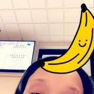 jessica4220's profile photo