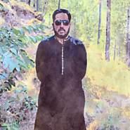 ahmedz887's profile photo
