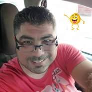 tarifoulis's profile photo